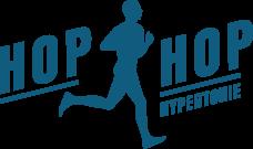 Hop Hop Hypertonie