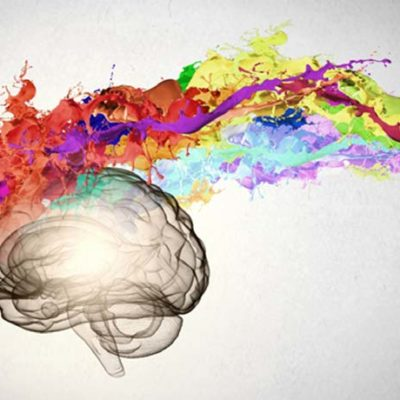 Haben Sie 12 Minuten für Ihr Gehirn?